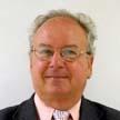 Mark H. Swartz, M.D.